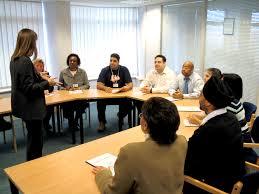 Hypnosis Training academy